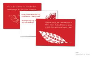 grafisches_postkarten2